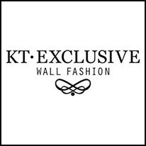 kt-exclusive
