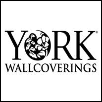 york-wallcoverings